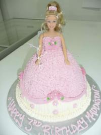 Icicles Icecream Cakes
